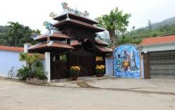 Đại gia vàng xin giữ biệt thự trái phép ở Đà Nẵng