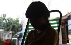 Nữ sinh bị đánh hội đồng: Im lặng trước bạo lực học đường chính là tội ác