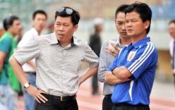 Ông bầu tỷ phú Ninh Bình tính mua một đội bóng Anh