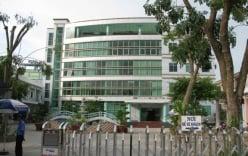Lý do cách chức Chánh thanh tra Sở GTVT tỉnh Đồng Tháp?