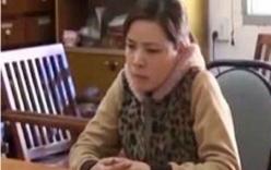 Người phụ nữ dọa tung clip nóng tống tiền chồng tình địch