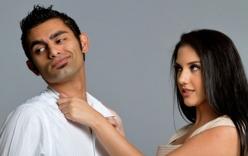Mẫu phụ nữ mà các chàng sẽ tránh khi chọn người yêu