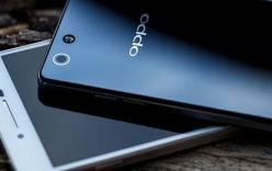 3 smartphone có thời gian sạc pin nhanh nhất hiện nay