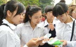 Các trường không được ép học sinh mua tài liệu ôn thi THPT quốc gia