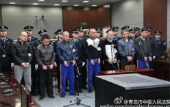 Trung Quốc: Quan chức thuê côn đồ đốt chết người dân