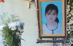 Nữ sinh lớp 2 tử vong ở Campuchia: Điều tra nguyên nhân cái chết