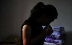 Bản tin 113 – chiều 20/3: Cửa khép hờ, cô gái trẻ đang ngủ bị xâm hại…