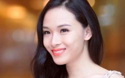 Đại gia tố Hoa hậu Trương Hồ Phương Nga lừa 20 tỷ đồng là ai?
