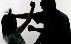 Bị đánh, vợ đâm chồng gục tại chỗ