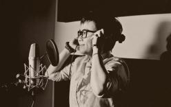 Nhạc sĩ Phương Uyên làm liveshow đầu tiên trong đời