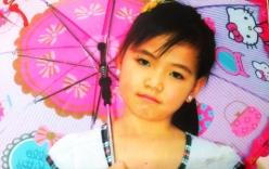 Vụ bé 8 tuổi mất tích, chết ở Campuchia: Xuất hiện người phụ nữ bí ẩn