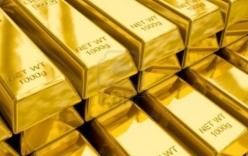 Giá vàng 24/3: Vàng SJC tăng 20.000 đồng/lượng