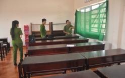 Nam sinh lớp 12 đột tử trong lớp học