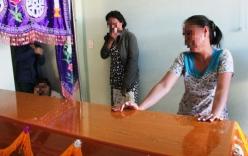 Bé gái mất tích chết ở Campuchia: Người mẹ bị chửi bới