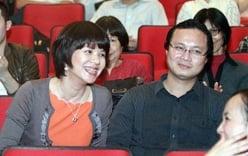 Cuộc sống viên mãn của MC nổi tiếng Diễm Quỳnh