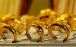 Giá vàng 26/3: Vàng tăng nhẹ 20.000 đồng/lượng