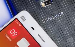 Cơ hội mua smartphone Samsung với giá rẻ đến bất ngờ