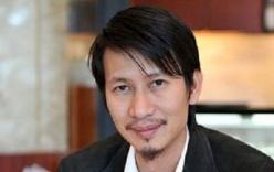 Soi tài sản của đại gia sở hữu bản quyền Vietnam Idol