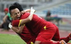 U23 Việt Nam vs U23 Nhật Bản: Mong kết quả tốt – 19h15 ngày 29/3