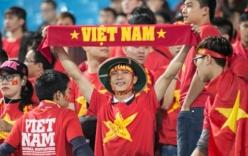 Lịch thi đấu của U23 Việt Nam hôm nay, ngày 31/3