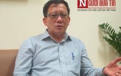 Bạo lực học đường: Lãnh đạo sở Giáo dục Hà Nội nói gì?
