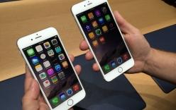 Tổng hợp loạt smartphone giảm giá sốc nhất tháng 3