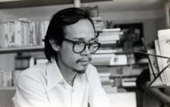 Nhạc Trịnh Công Sơn có sức sống mãnh liệt trong lòng công chúng