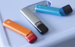 Chromebit của Google nhỏ bằng chiếc USB ra mắt