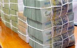 """Đại gia nghìn tỷ gom tiền đầy túi trước khi """"biến mất"""""""