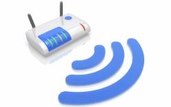 Thủ thuật đặt router wifi để phát sóng mạnh nhất