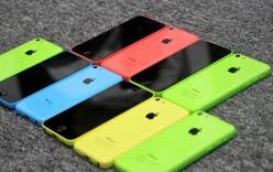 Những smartphone xách tay giảm giá mạnh trong tháng 4