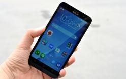 Asus ZenFone 2 ồ ạt về Việt Nam với giá hơn 6 triệu đồng