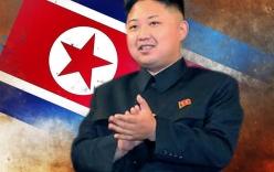 Báo Hong Kong: Kim Jong-un đã phớt lờ đề nghị gia nhập AIIB của TQ