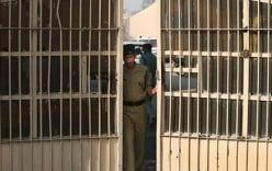 Người đàn ông ngồi tù thuê với giá 100.000 đồng/ngày