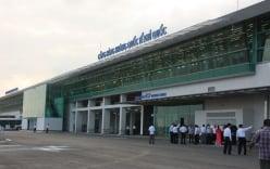 """Bố chồng Hà Tăng """"tranh"""" sân bay Phú Quốc với bầu Hiển"""