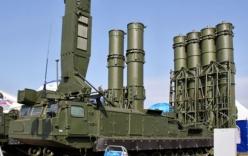 Bất chấp Nga, Israel có khả năng bán vũ khí cho Ukraine