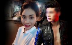 Vụ người mẫu bán dâm ngàn đô: Chồng sắp cưới của Hải Yến lên tiếng
