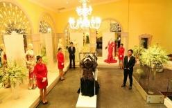4 nữ đại gia giàu có, xinh đẹp bậc nhất showbiz Việt