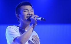 Chàng trai hát giọng nữ hay hơn cả con gái