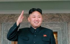"""Kim Jong-un: """"Biểu tượng thời trang"""" và những trào lưu gây sốt Triều Tiên"""