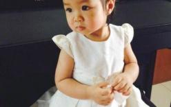 Kết đông cơ thể bé gái 2 tuổi chết vì ung thư chờ tái sinh