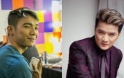 Gương mặt thân quen 2015 tập 1: Hoài Linh ngạc nhiên trước bản sao Mr Đàm