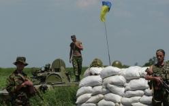 Trừng phạt Nga được dỡ bỏ phụ thuộc vào Kiev