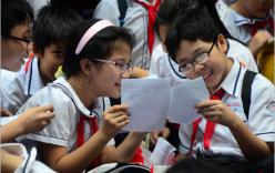 Tuyển sinh lớp 6: Vì sao Hà Nội