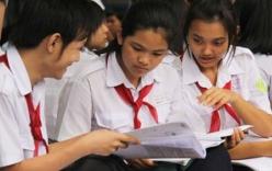 Tuyển sinh lớp 6: Trường bế tắc, phụ huynh hoang mang
