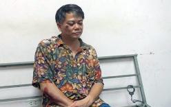 Nữ giám đốc bị giết hại: Lộ diện hung thủ là chồng