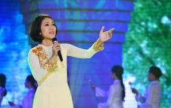 Giai điệu tự hào tháng 4 gồm 6 ca khúc về Chủ tịch Hồ Chí Minh