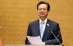 Thủ tướng Nguyễn Tấn Dũng sẽ tham dự Hội nghị Cấp cao ASEAN lần thứ 26
