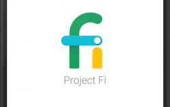 Google ra mắt mạng di động Fi: trả tiền theo dung lượng