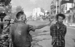 Thảm kịch Chiến tranh Việt Nam qua triển lãm ảnh của AP